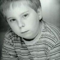 El actor inició su carrera desde muy pequeño Foto:IMDB
