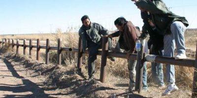 ONU le sugiere al Congreso reorientar el tema migratorio