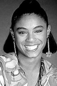 """Pero mucho ha pasado desde que ella estuviese en los años 90 en """"True Colors"""". Foto:vía Tumblr"""