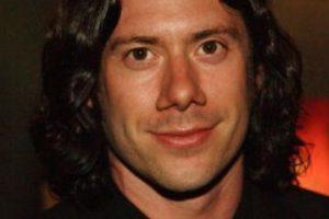 Borland, mientras estuvo fuera de Limp Bizkit, formó la banda Black Light Burns. También tocó para Marilyn Manson. Foto:vía Getty Images