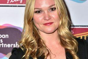 """Luego estuvo en """"La Sonrisa de la Monalisa"""" y """"Dexter"""". Foto:vía Getty Images"""