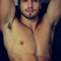4. Guilherme Leão