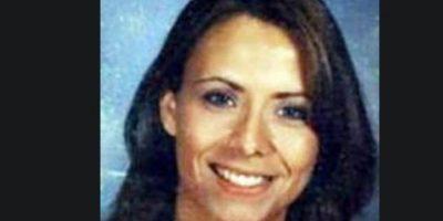 Sheral Smith se declaró culpable de tener sexo con una estudiante Foto:Rankin County Sheriff's Department