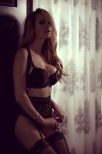 Foto:vía instagram.com/imbrettrossi