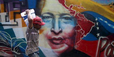 Estudio: Venezuela, el segundo país más peligroso del mundo