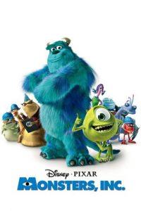 La película animada producida por Pixar Animation Studios ganó el Óscar en 1999 en la categoría de mejor canción original. Foto:Disney Pixar