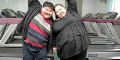 """""""Hay muchas enfermedades a las que se les vincula directamente con la obesidad y otras que son consecuencia de ella"""", nos mencionó el nutriólogo Luis Prieto, consultado por este medio. Foto:via Picchina"""