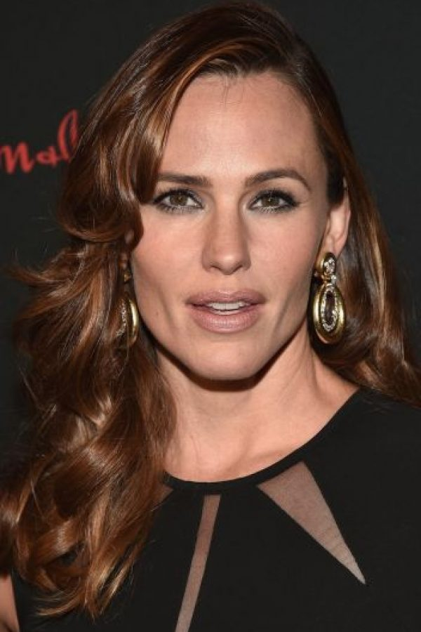 Jennifer Garner Foto: Getty Images