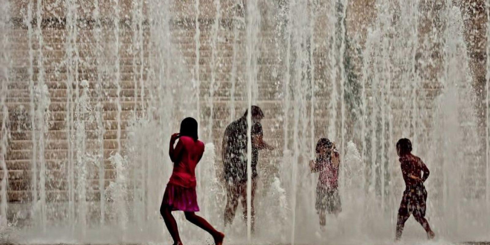 7. Puerto Rico. Foto:Vía Flickr