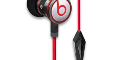 iBeats Foto:Apple