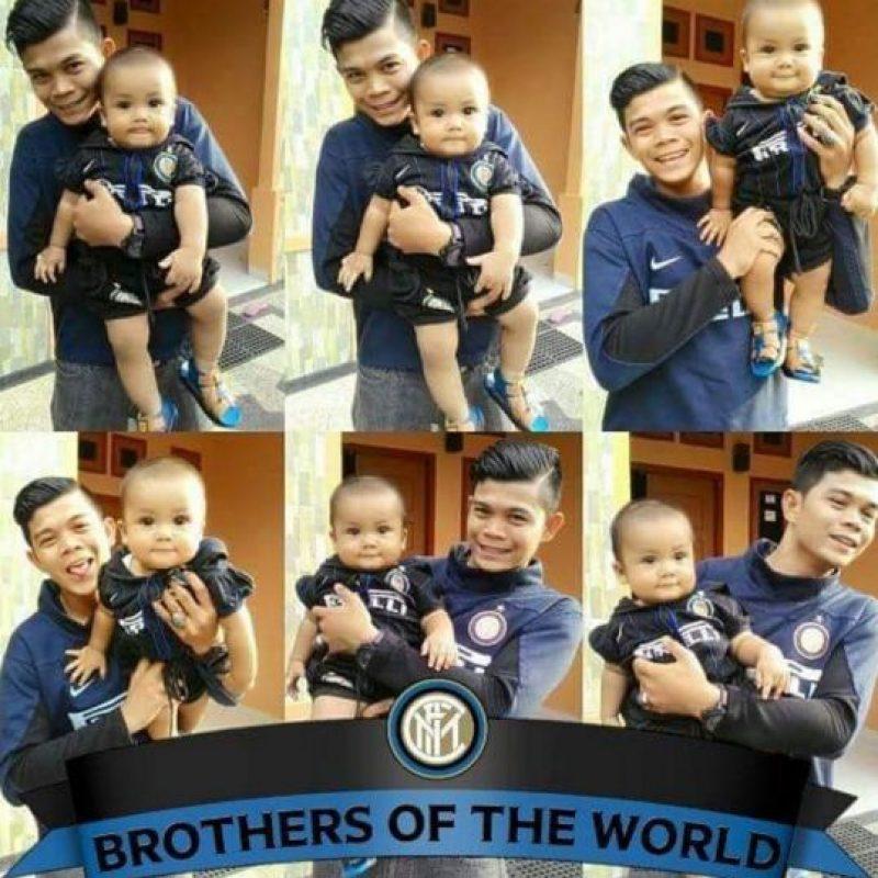Foto:Vía facebook.com/Inter