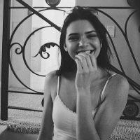 Realmente se trata de la modelo francesa Elisa Meliani. Foto:Vía Instagram