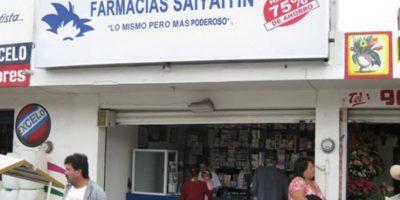 Estos medicamentos son mejores que las Semillas del Ermitaño. Foto:vía Naquisimo.com