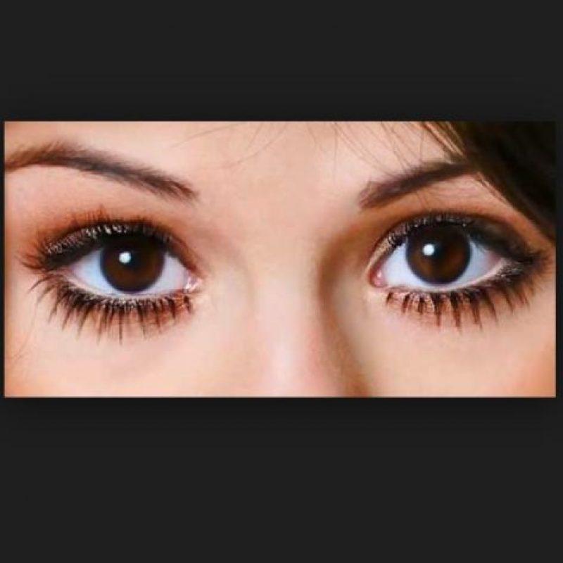Sin embargo, esta señal podría indicar que están sufriendo el síndrome del ojo seco. Foto:Pixabay