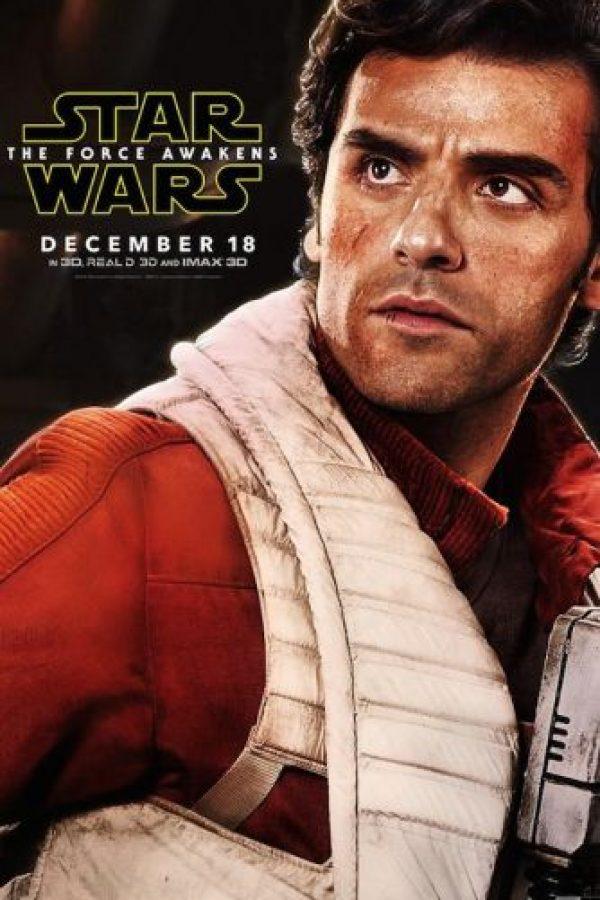 Foto:Cortesía Star Wars