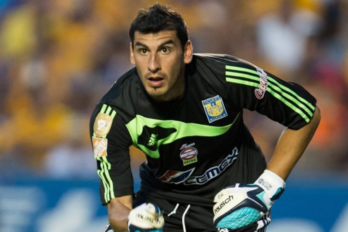 Foto:futbolsapiens.com