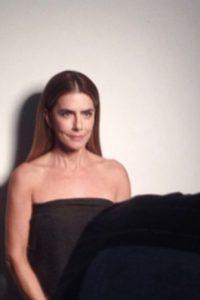 Ella es Maite Proença Foto:Vía instagram.com/eumaiteproenca
