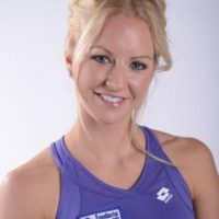 ¿Quién es Urszula Radwańska? Foto:Perfil oficial de la WTA para Urszula Radwanska