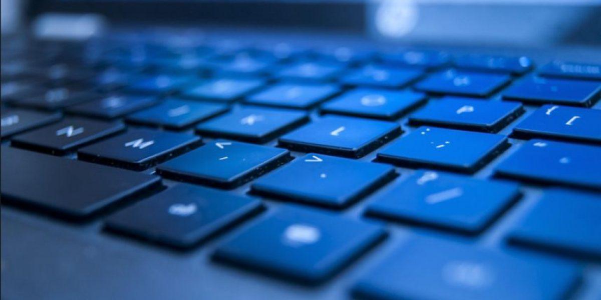 Este equipo tecnológico servirá para que el MP rastree los casos de pornografía infantil