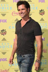 En junio fue arrestado y acusado de conducir bajo los efectos del alcohol en Beverly Hills. Foto:Getty Images
