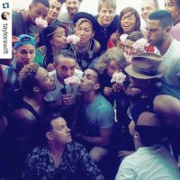 Foto:Instagram/giuseppegiofre