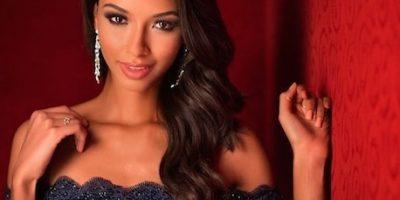 Conozcan las desgarradoras historias de las concursantes de Miss Universo