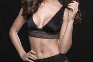 """""""Soy la concursante más joven aquí en Miss Universo"""". Foto:Instagram/bibislr"""
