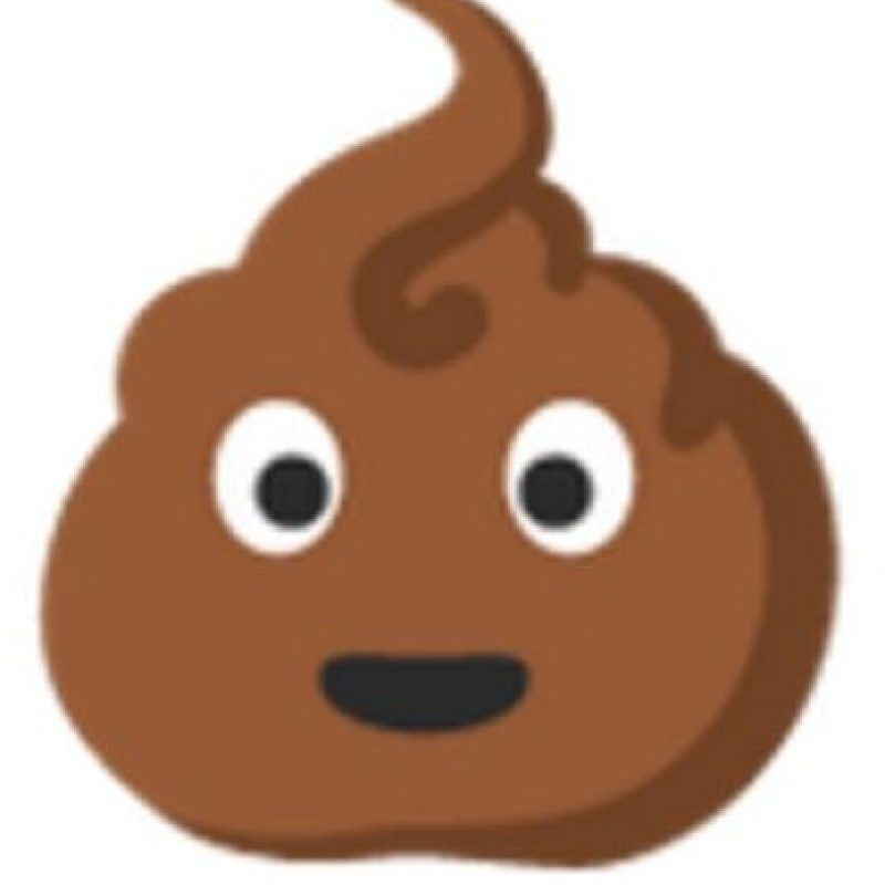 Android 6.0.1 Foto:vía emojipedia.org
