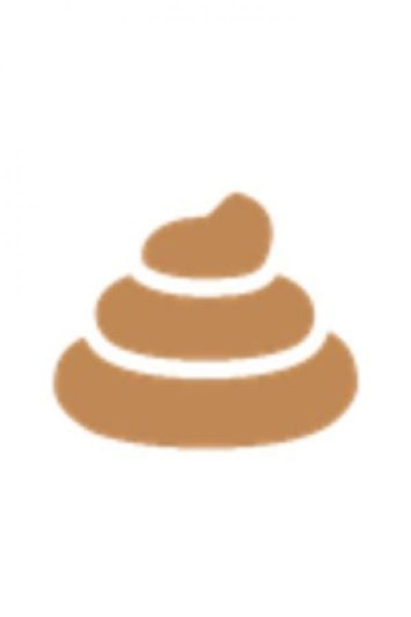 Windows 10 Foto:vía emojipedia.org