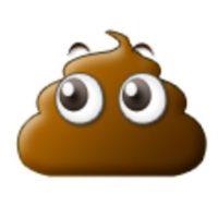 Samsung Galaxy S5 Foto:vía emojipedia.org