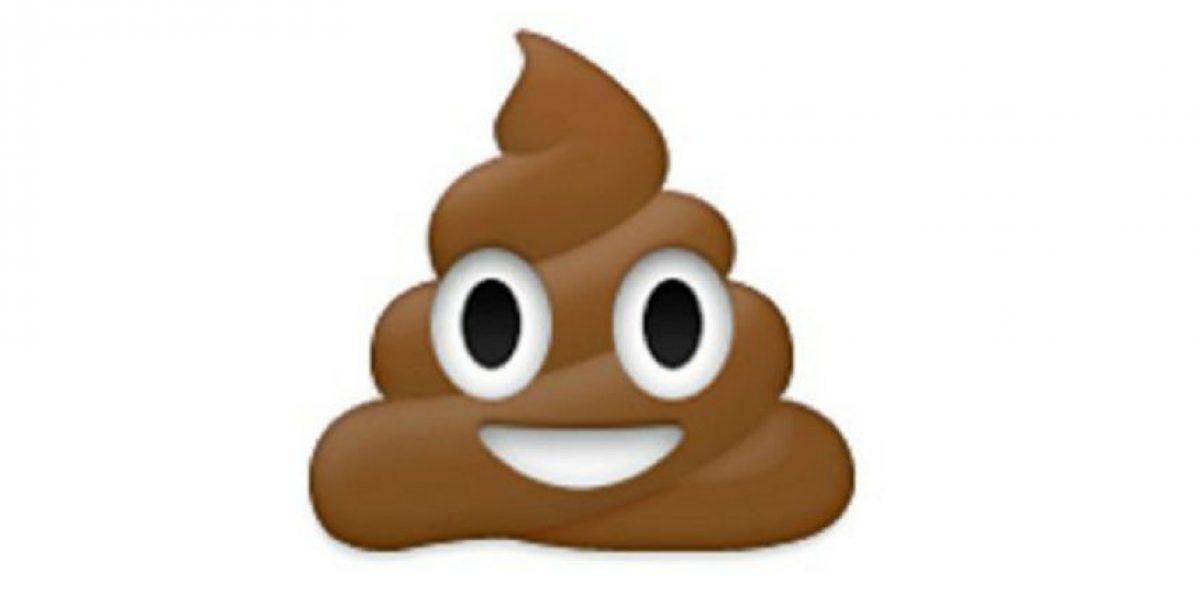 Fotos: Así luce este polémico emoji en diversas plataformas de Internet