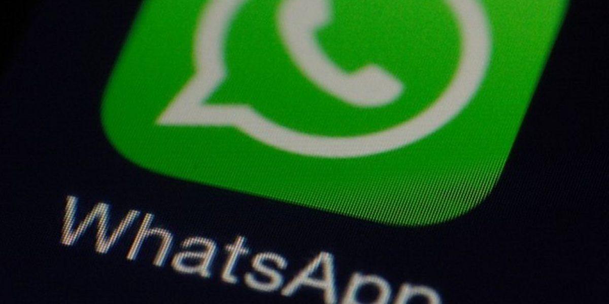 Este es el nuevo virus en WhatsApp que puede robar su número celular