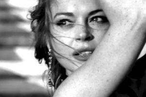 Foto:vía vimeo/notofu