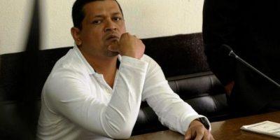 """Narcotraficante """"León de mar"""" es extraditado a Estados Unidos"""