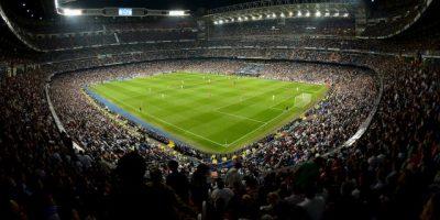 En vivo Champions League: Real Madrid cierra su participación en fase de grupos ante Malmo FF