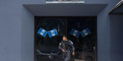 Cierre fiscal: Once de 14 ministerios no llegan al 80% de ejecución