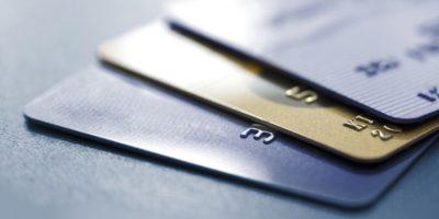 Presidente sanciona Ley de Tarjetas de Crédito y entra en vigor en marzo de 2016