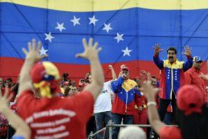 ¿Cómo reaccionaron a las derrotas? Foto:AFP