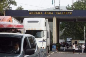 Foto:La Prensa Honduras