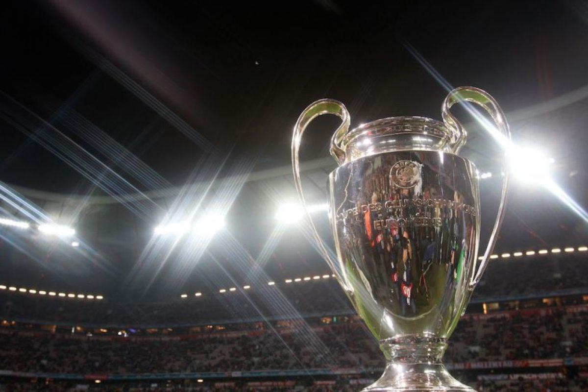 Este miércoles se conocerán a los otros 8 equipos que clasifican a la siguiente ronda de la Champions League y los duelos más atractivos son Bayer vs. Barcelona y Chelsea vs. Porto. Foto:Getty Images