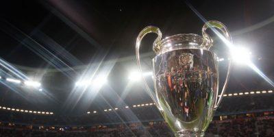 ¿A qué hora juegan Barcelona vs. Bayer y Chelsea vs. Porto?