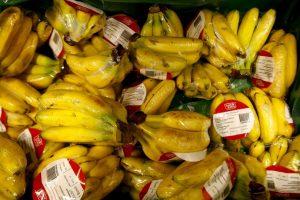 Colombia: 64 centavos de dólar Foto:Getty Images
