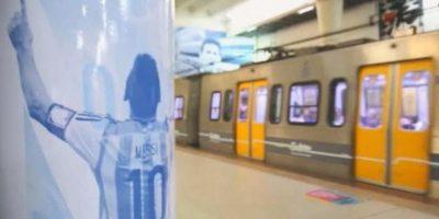 Foto:tn.com.ar