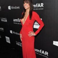 Michelle Rodríguez Foto:Getty Images