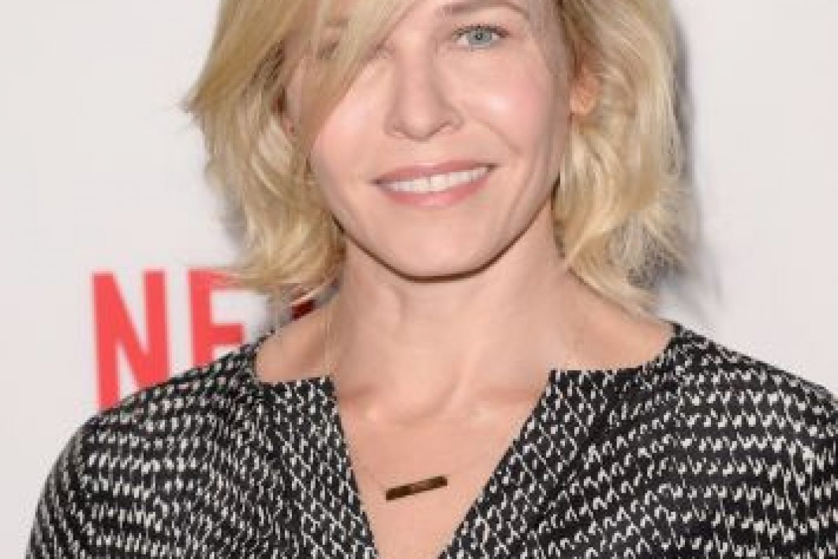 Chelsea Handler Foto: Getty Images