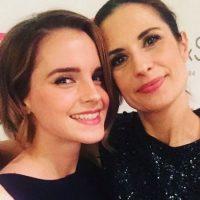 Emma Watson Foto:Instagram/emmawatason