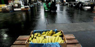 Argentina: 1.82 dólares Foto:Getty Images