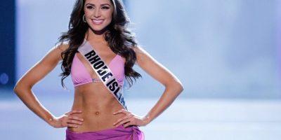 Ex Miss Universo terminó con su novio por esta insólita razón