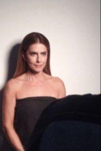 Tiene 57 años Foto:Vía instagram.com/eumaiteproenca