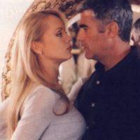 El guión era inverosímil y traído de los cabellos. Foto:vía Televisa